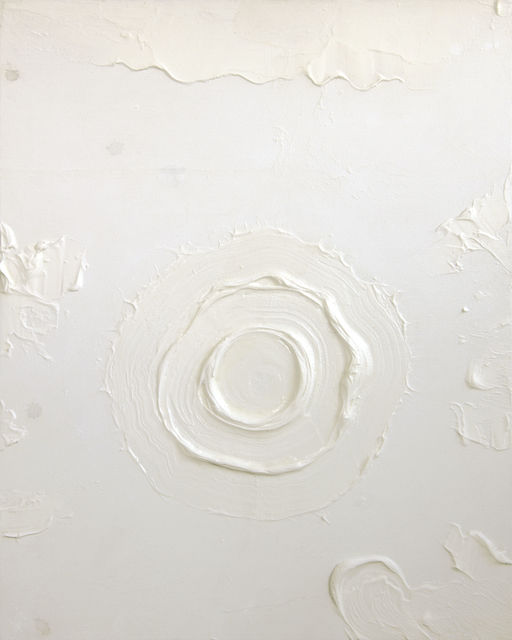 , 'First Drop of Water #21,' 2015, Pearl Lam Galleries