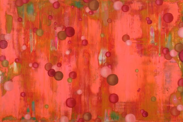 Rex Yuasa, 'D.C.M.S-2013-2', 2013, William Turner Gallery