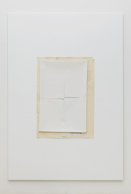 , 'Mother,' 2012 (2005-1999), Bortolami