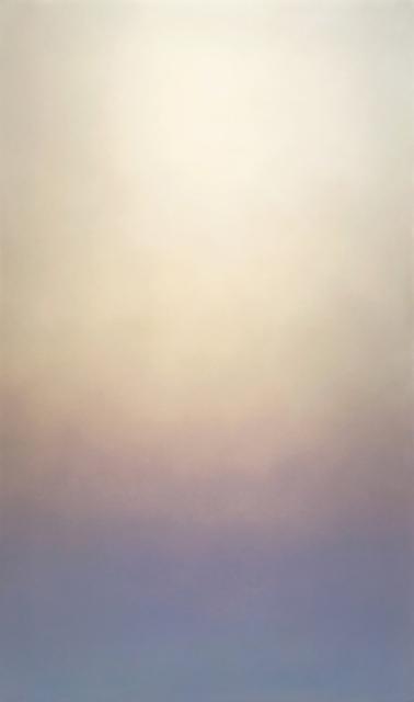 , 'Silent Search - No. 69,' 2016, CIRCA Gallery