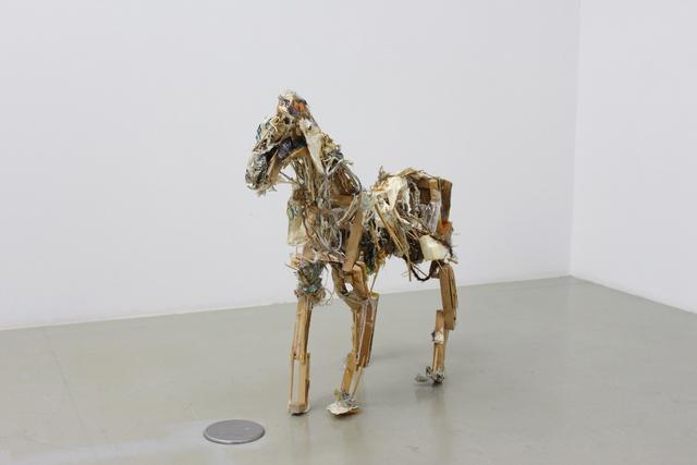 , 'Pets dog1,' 2011, Yoshimi Arts