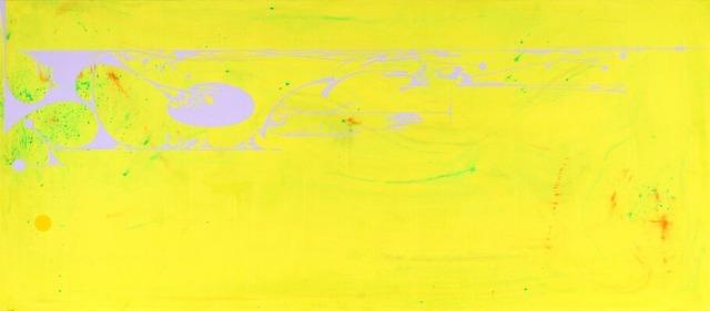 , 'Untitled,' 2008, Nils Stærk