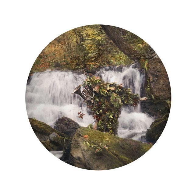 Kahn & Selesnick, 'Waterfall', Yancey Richardson Gallery