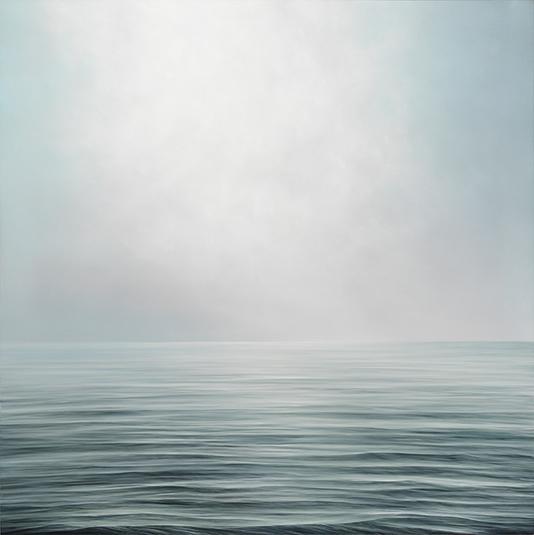 , 'Rising Light #561,' 2016, Dolby Chadwick Gallery