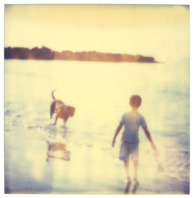 Stefanie Schneider, 'Childhood Memories', 2006, Instantdreams