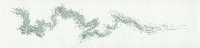 , 'Eternity 常,' 2015, Rasti Chinese Art