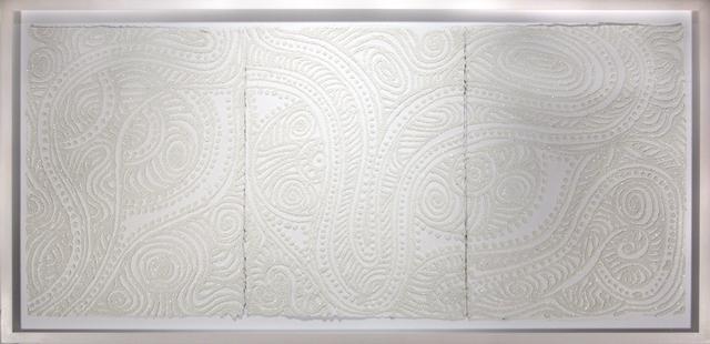 , 'Albino Desert,' 2008, Atrium Gallery