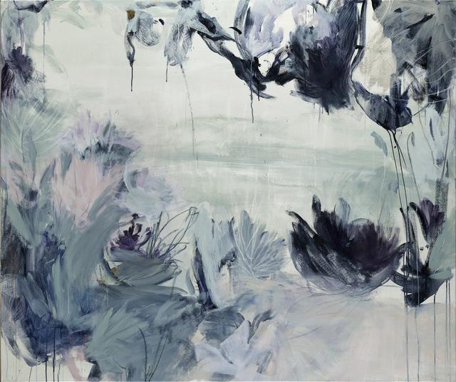 , 'Silencio Vivo,' 2011-2014, Rafael Gallery