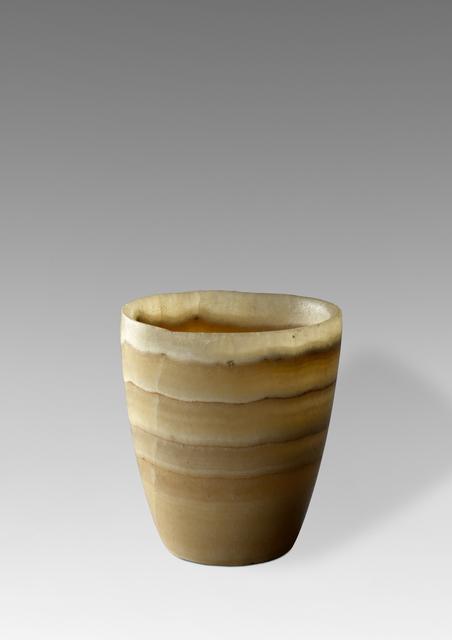 , 'Alabaster Cup,' , Benjamin Proust Fine Art Limited