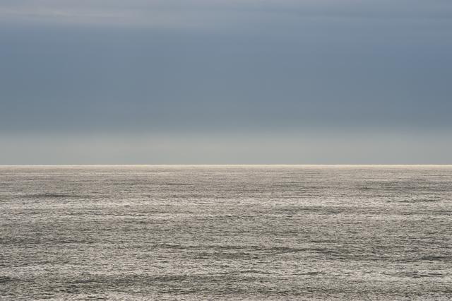, 'Ocean | Desert #19, Atlantic Ocean, November ,' 2013, Catherine Couturier Gallery