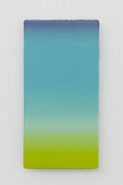 , 'Panorama 2018-7,' 2018, HDM Gallery