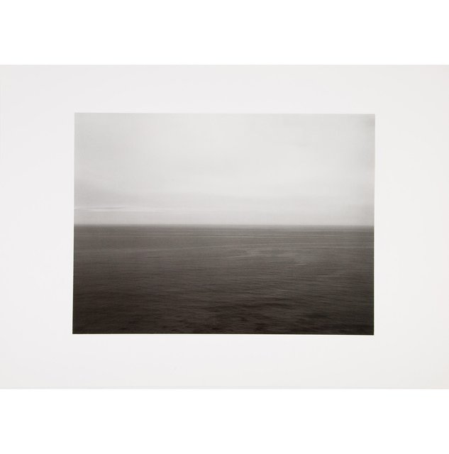 Hiroshi Sugimoto, 'Martha's Vineyard', 1991, Artsnap
