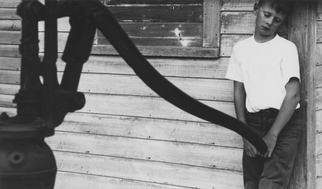 , 'Prescience,' 1960, Fraenkel Gallery
