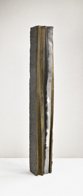 , 'Leak VII,' 2014, Joanna Bryant & Julian Page