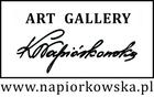 Galeria Katarzyna Napiorkowska
