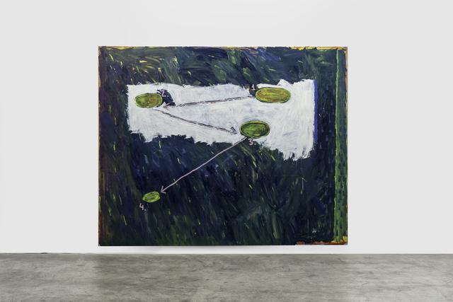 Bruno Dunley, 'Untitled', 2019, Galeria Nara Roesler