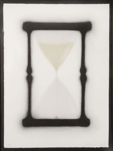 , 'Relos Arena ,' , Zane Bennett Contemporary Art