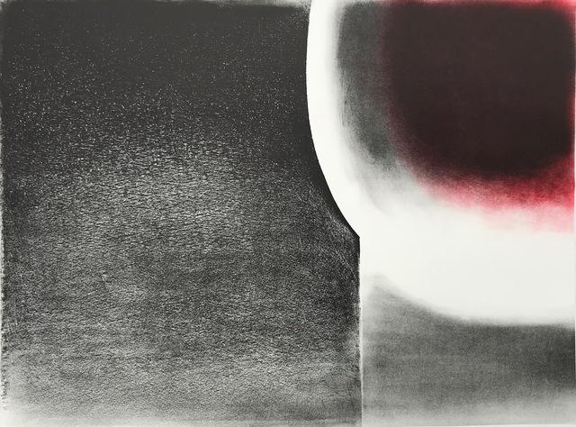 Rupprecht Geiger, 'Untitled', 1993, inde/jacobs