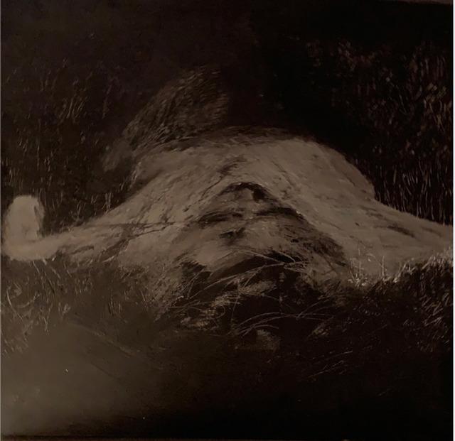Tina Fuentes, 'Untitled', ca. 1990, J. Cacciola Gallery