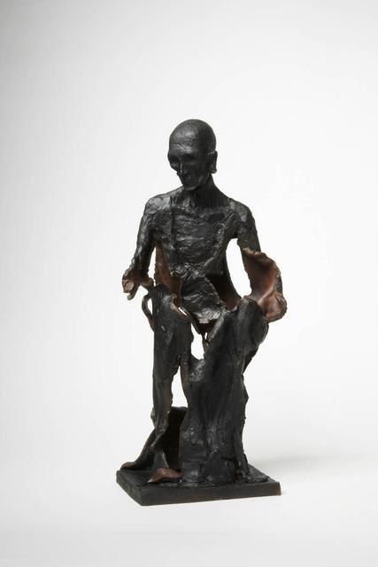 , 'Untitled (Equivalente) #1,' 2013, Belo-Galsterer Galeria