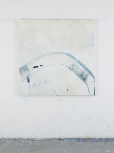 , 'Over Fall,' 2019, Cadogan Contemporary