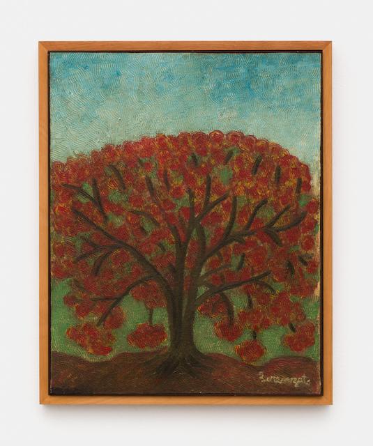 , 'Untitled,' n.d., Mendes Wood DM