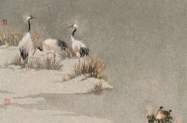 , 'Daily life 2 日常 2 ,' 2017, Art+ Shanghai Gallery