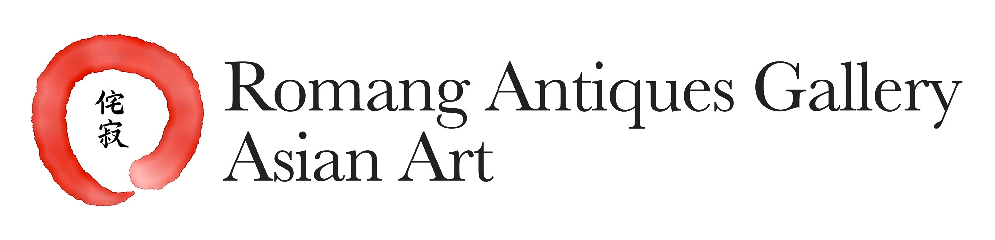 Romang Antiques Gallery