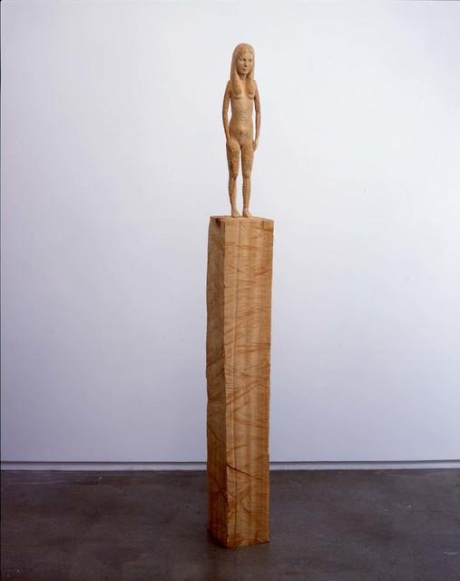 , 'とりとり Tori Tori,' 2008, Tomio Koyama Gallery