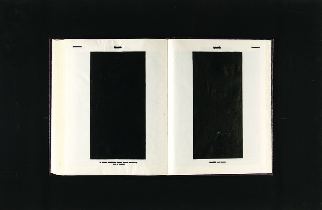 , 'VOLUME V DELL'ENCICLOPEDIA TRECCANI INTEGRALE,' 1970, Studio Guastalla