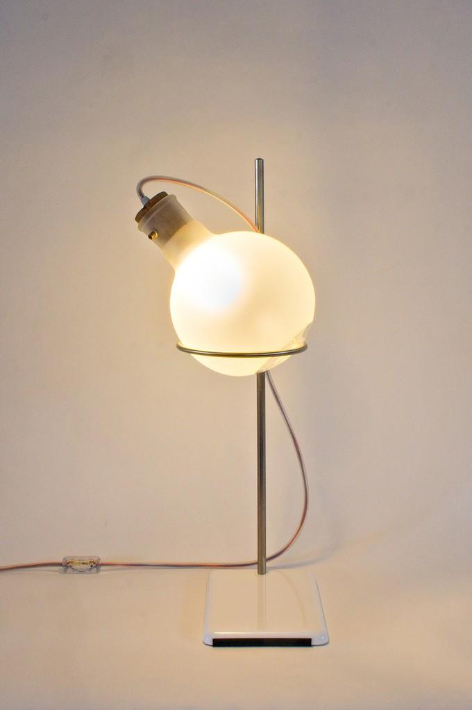 Rolf Sachs, 'chemie no. 3 (revised),' 2012, Priveekollektie Contemporary Art | Design