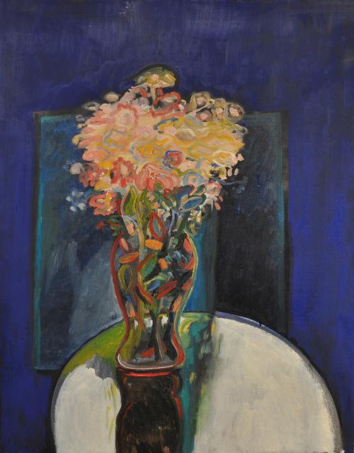, 'Window 1404,' 2014, Galerie de Bellefeuille