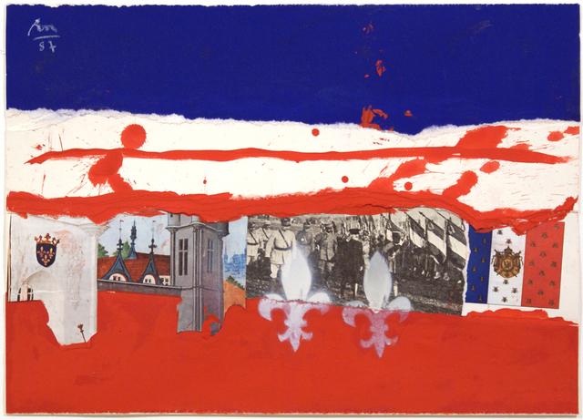 , 'Torino,' , Pearl Lam Galleries