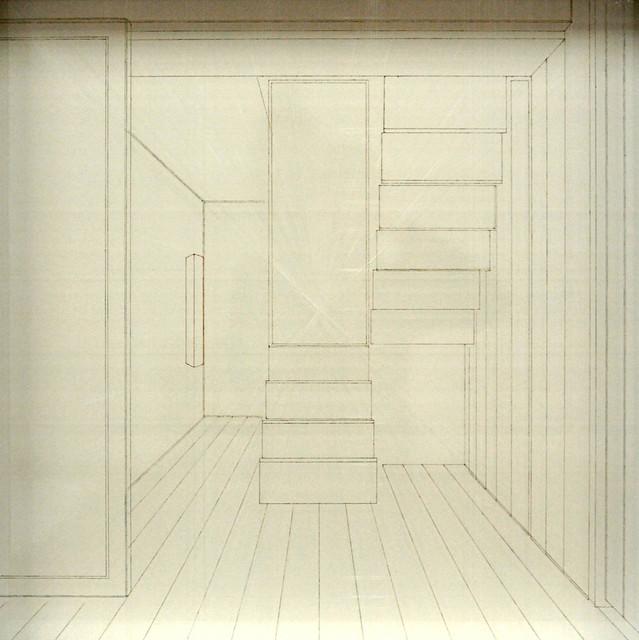 , 'Libration #2,' 2013, The Flat - Massimo Carasi