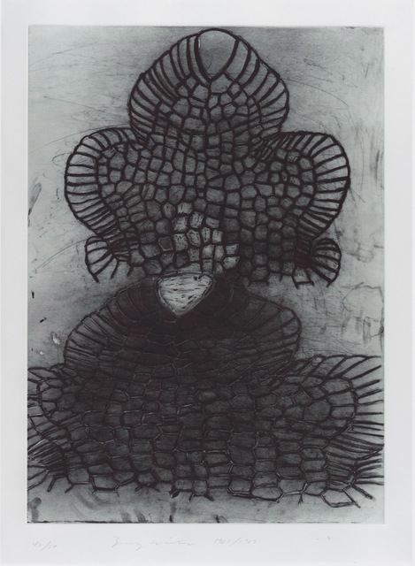 , 'Novalis,' 1983-1989, Pettibone Fine Art