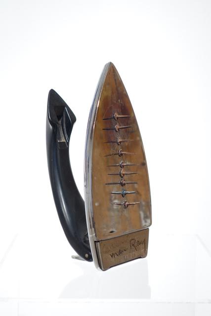 , 'Cadeau,' ca. 1950, Pavel Zoubok Gallery