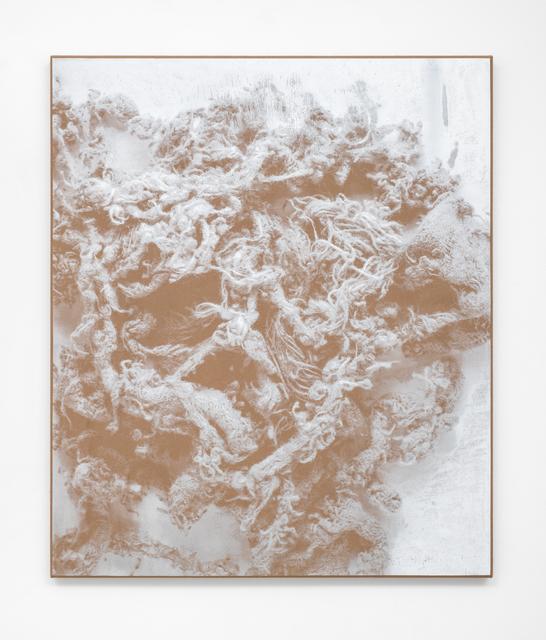 N. Dash, 'Untitled', 2019, Lora Reynolds Gallery