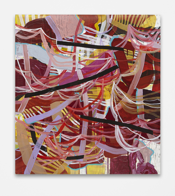 , 'Stint,' 2014, Rick Wester Fine Art