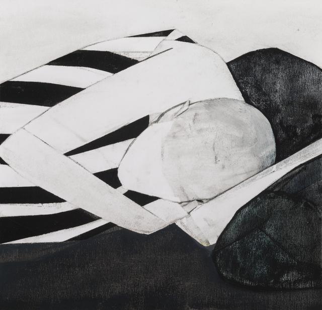 , 'Ohne Titel,' 5015, Galerie Thomas Schulte