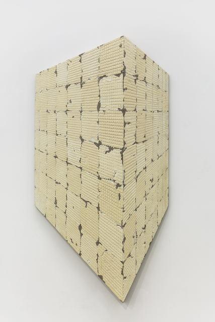 , '8.82 Square Meter  8.82平米,' 2015, Linda Gallery
