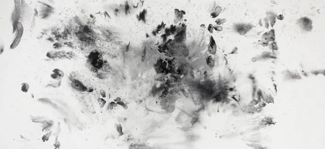 , 'Moxiang No.63,' 2015, Galerie du Monde