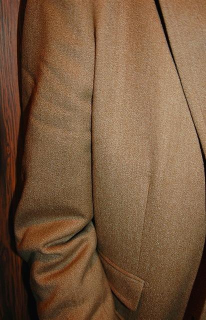 Eberhard Havekost, 'Jacket', 2012, Print, Ditone Print, Galerie Sabine Knust | Knust Kunz Gallery Editions