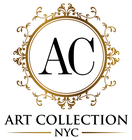 Art Collection NYC