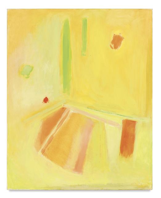 , 'Untitled #15,' 1999, Miles McEnery Gallery