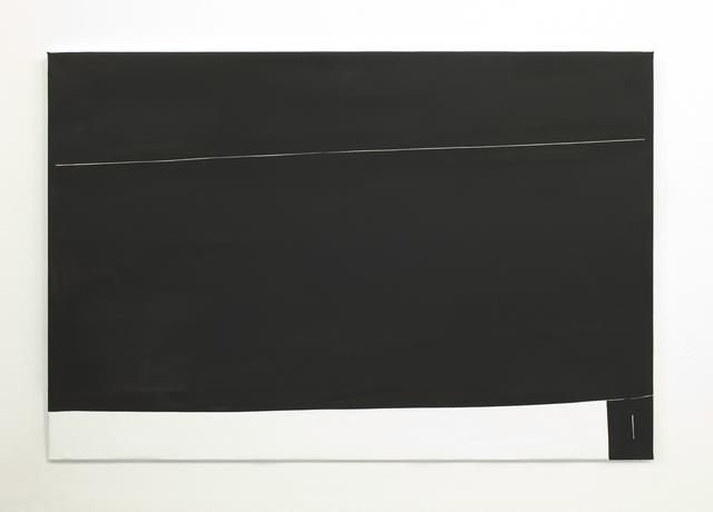 , 'Untitled,' 2014, Bernd Kugler