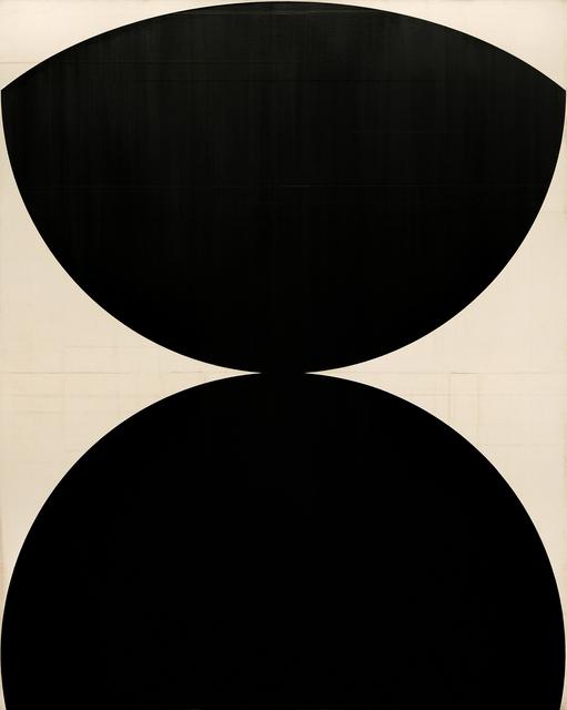 , 'Mimesis XXI,' 2005, Turner Carroll Gallery