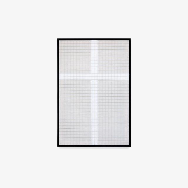Nicole Patel, 'Cross of Light ', 2018, Tappan