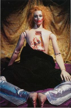 , 'Untitled #302,' 1994, Antoine Helwaser Gallery
