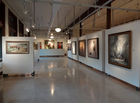 NB Gallery