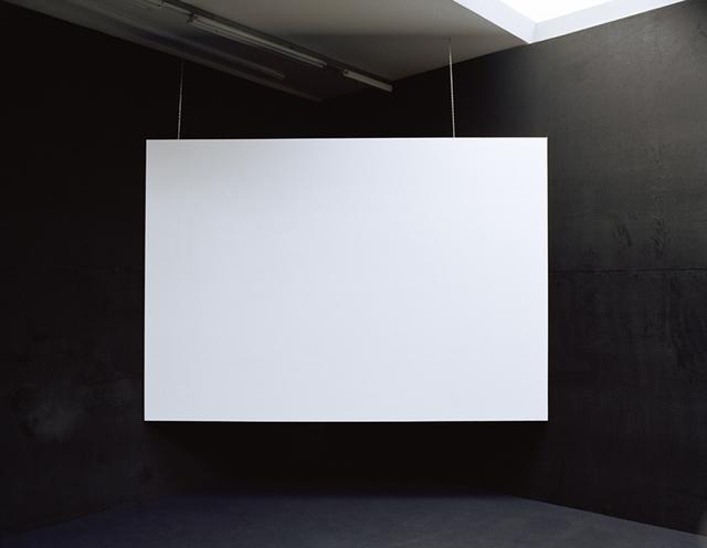 , 'Screen/Gallery,' 2003, Rick Wester Fine Art